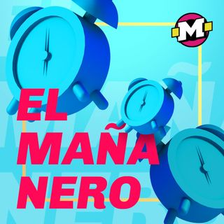 Maluma cerró su Instagram, ¿Por qué o por quién?