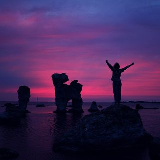Master-PEACE Circle: Cultivating Positive Emotions for Wellbeing (Oct. 14, 2020)