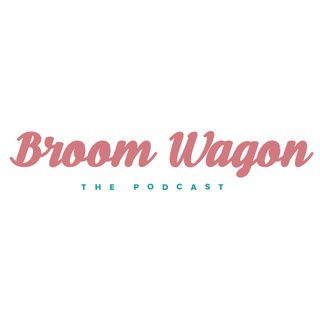 BROOM WAGON SEASON 3 TRAILER