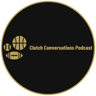 Clutch Conversations: Dr. Amira Rose Davis