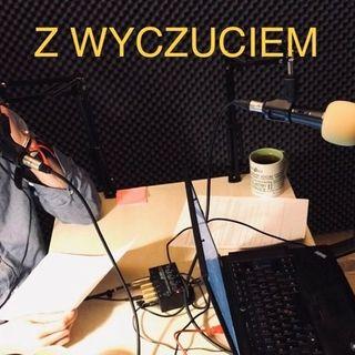 KrakYouth Radio - Z wyczuciem