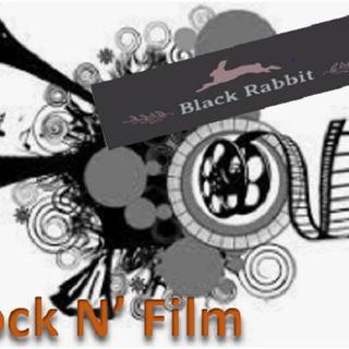 Rock N' Film