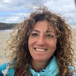 Barbara Fiori