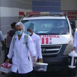 ¿Está en crisis nuestro sistema de salud? (parte 2)