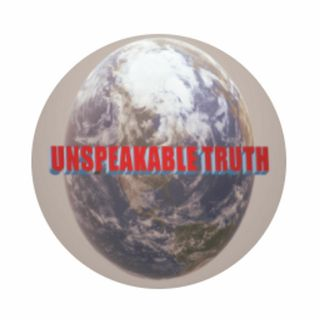 NY Patriot on Unspeakable Truth Podcast