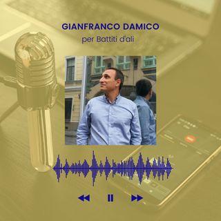 1. Rispèttati! (feat. Gianfranco Damico)