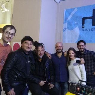 Mostra Nazionale dell'Artigianato di Saluzzo - La diretta di venerdì 21ottobre