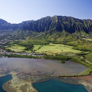 Hawaiian Science: Biocultural Restoration of an Ahupua'a