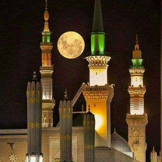 Beautiful Surah Yaseen Recitation By Haafith Ismail Samuels