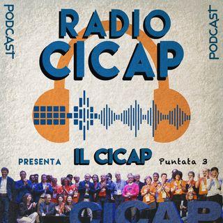 Radio CICAP presenta: Il CICAP