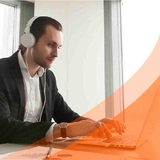 Crea tu área interna de MKT digital