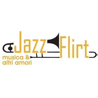 Spot JazzFlirt Festival 2021