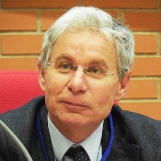 Tullio Jappelli - Quanto sappiamo di previdenza? Il Covid 19 ha peggiorato la situazione?