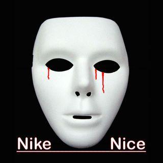 Nike Nice