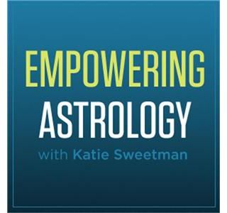Shadow Talk with Astrologer Sherene Schostak: Eclipses!