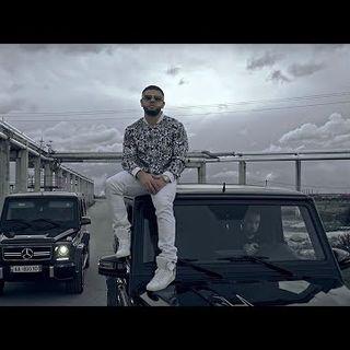 Noizy - Rapstar Prod by Elgit Doda