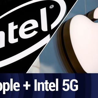 Apple Buys Intel's Modem Business for $1B | TWiT Bits