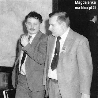 Zagadka Ballady Mordercy PDO277 FO von Stefan Kosiewski ZECh Moralia CANTO DCLXXIII Die Moritat von Mackie Messer