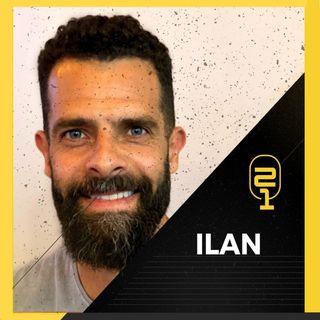 #9 Ilan: Athletico, Paraná Clube, idolatria na França e golaços