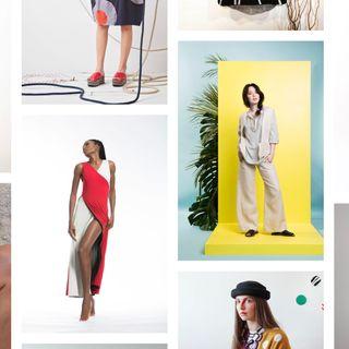 Brand e imprese di moda critica unite su Sfashion-net:  una piattaforma, una rete, una community