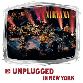 Especial NIRVANA UNPLUGGED MTV NY 25TH ANNIVERSARY PT02 Classicos do Rock Podcast #nirvana #ahs #twd #starwars #mrrobot #southpark #dolemite