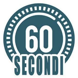 60 secondi di tecnologia - Puntata 2
