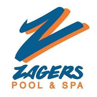 TOT - Zagers Pool & Spa (4/8/18)