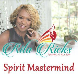 Spirit Mastermind Season 2 E1 Getting your priorities straight