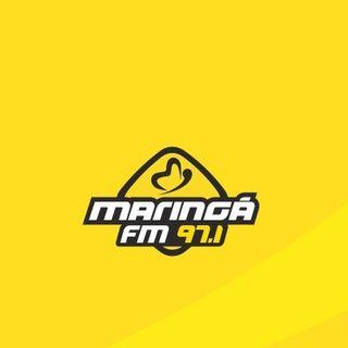 Entrevistas Maringá FM