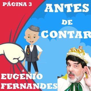 Página 4 com Eugênio Fernandes