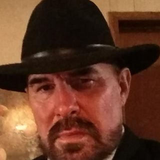 Country Music Artist Bob Kennedy