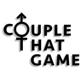 A Couple That Game: Episode 5