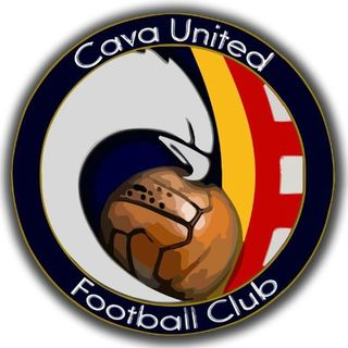 Cava United - Lavorate Calcio