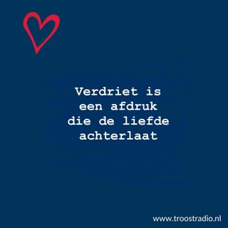 Troostradio.nl - Muziek Collage 047