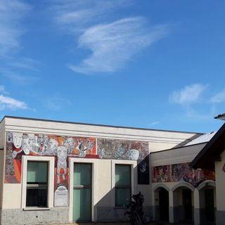 Aperta la call per la Stagione del Teatro della Cittadella dei Giovani di Aosta