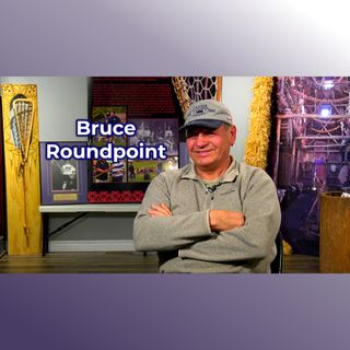 Bruce Roundpoint - S2