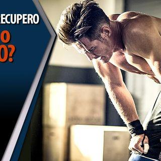 Gian Mario MIgliaccio | Recupero attivo o recupero passivo?