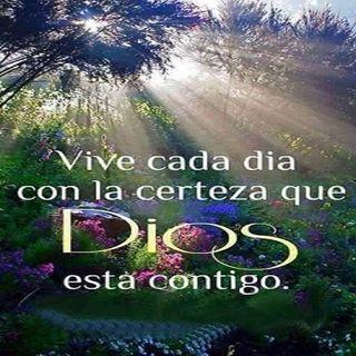 Tu nos Hieres Señor, Para Curarnos