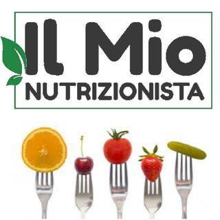 INTERVISTA FEBO QUERCIA - BIOLOGO NUTRIZIONISTA