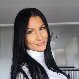 Camilla Eriksson