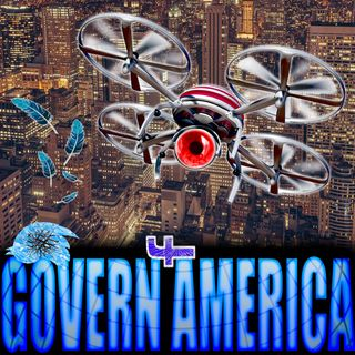 Govern America | January 16, 2021 | Herd Management