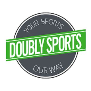 NFL Draftkings Week 8 Picks Sleeper Studs & Stacks Doubly Sports