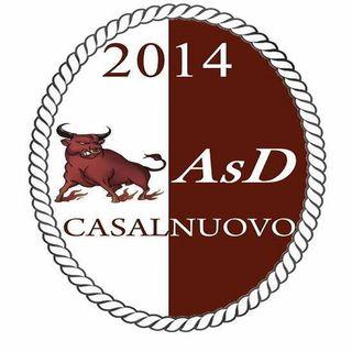 Sessana-Casalnuovo LIVE