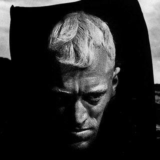 Episodio 21 - Ingmar Bergam y su impacto en el Cine