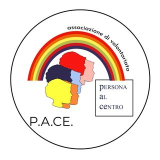 IlSapereSociale incontra PaCe Personealcentro