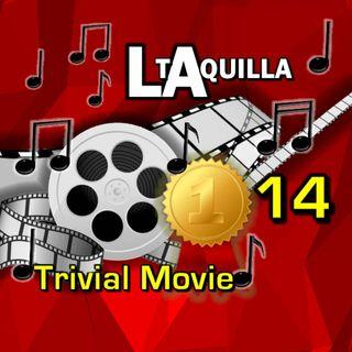 Programa 14 - Trivial Movie