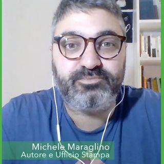 Trucchi per Spotify: 10.000 ascolti in una settimana | Podcast con Michele Maraglino