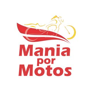 MOTOSMANIA Programa 33