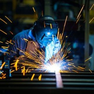 Tutto Qui - giovedì 12 ottobre - Speciale Lavoro: aziende in crisi e dati nel pinerolese