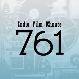 Indie Film Pick #761: The Quiet American